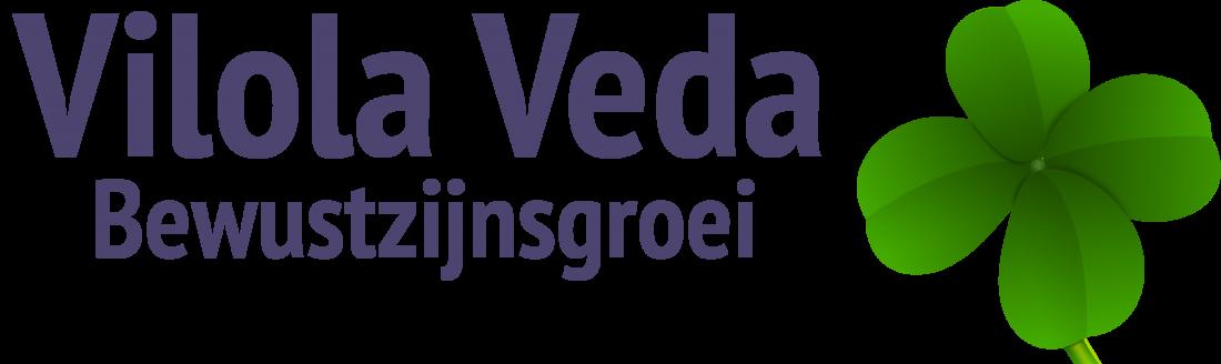Vilola Veda